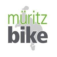 Müritz-Bike