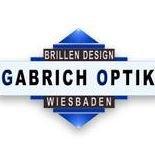 Gabrich Optik