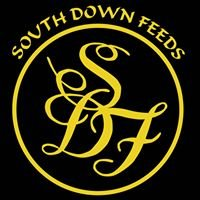 South Down Feeds  Rathfriland