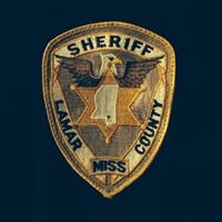 Lamar County Sheriff Office