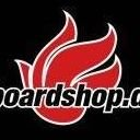 Boardshop.DE - The real BoarderShop