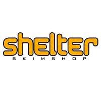 Shelter Skim