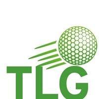 toplevel-golftours.de