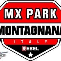 Motoclub Del Montagnanese