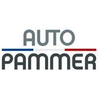 Auto Pammer GMBH Klagenfurt