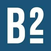 B2CTRL