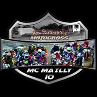Motoclub Mailly