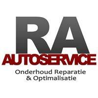 RA-Autoservice