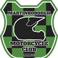 Martinborough Motorcycle Club
