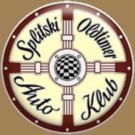 Splitski Oldtimer Auto Klub