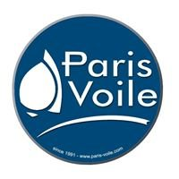 Paris Voile