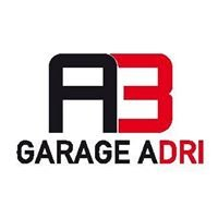 Garage Adri