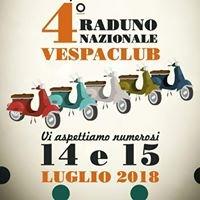 Vespa Club San Vito dei Normanni
