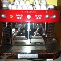 Knogler - Kaffeemaschinen