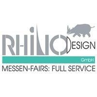 Rhino-Design GmbH