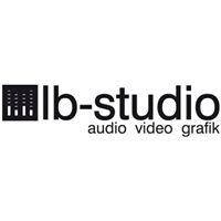 LB-Studio - Tonstudio