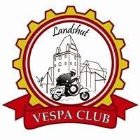 Vespa Club Landshut e.V