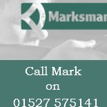 Marksman Leisure - Shooting & Entertainment Services