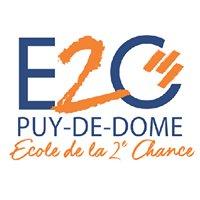 E2C Puy de Dôme