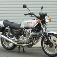 株式会社 モトジョイ (moto-JOY)