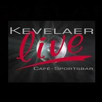 LIVE Kevelaer