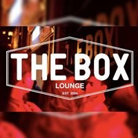 The Box Lounge Groove