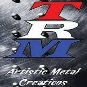 TRM Artistic Metal Creations