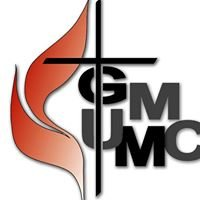 Gray Memorial United Methodist Church