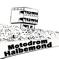 Motodrom Halbemond