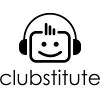 Clubstitute