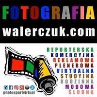 Fotografia Walerczuk