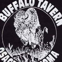 Buffalo Tavern West