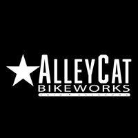 AlleyCat BikeWorks