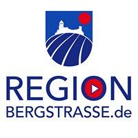 Region-Bergstrasse.de