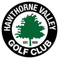 Hawthorne Valley Golf Club