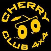 Cherry Club 4x4