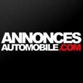 Annonces Automobile