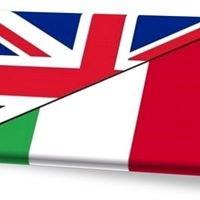 Italynews.org.uk