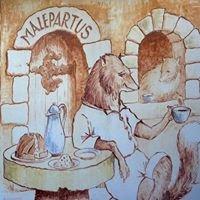 Café Restaurant Malepartus