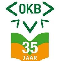 Ondernemersklankbord Regio Rijnland