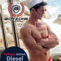 BoyZone Fashion Sitges  -tienda ropa-