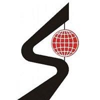Internationale Spedition Schneckenreither