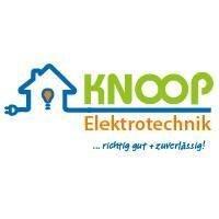 Elektrotechnik Knoop
