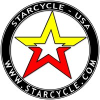 Starcycle USA Inc