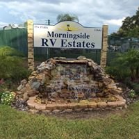 Morningside RV Estates
