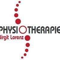 Physiotherapie Birgit Lorenz