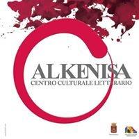 Al Kenisa CaffèLetterario Enna