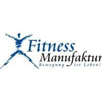 Fitness Manufaktur