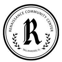 The Renaissance Community Center