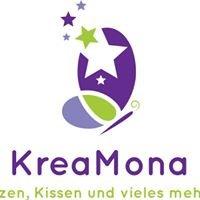 KreaMona